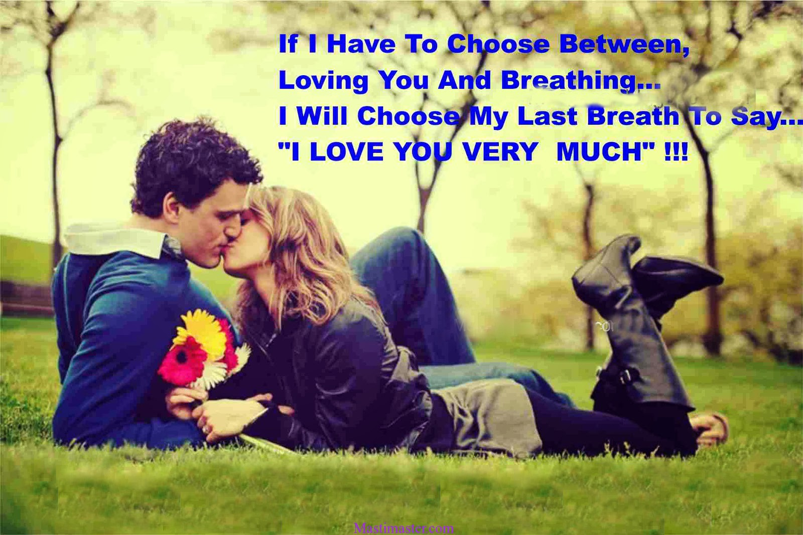 Romantic quotes for boyfriend in hindi - photo#51