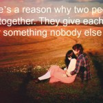 Romantic Cute Couple Images With Quotes – Love Couple Images