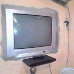 Funny Images Of Desi Jugaad Technology