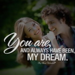 20 Best Love Quotes for Lover From the Heart