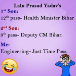 Engineers Reality | Funny  Photo of Engineer Life | Facebook Funny Pics