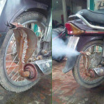 Indian Bike Funny Pic – funny bikes – Funny Pictures