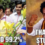 Rajinikanth Funny Images, Thats My Students