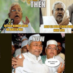 Funny Indian Politicians pics for WhatsApp