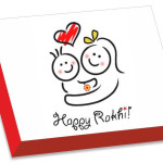 Happy Raksha Bandhan Images for Sister