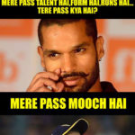 Indian Cricket Team picture – Funny Cricket Pictures