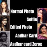 Deepika Padukone Funny Photo