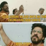 Shahrukh Khan Funny Pictures