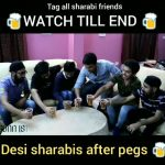 Download Funny Video For WhatsApp