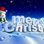 Merry Christmas Images 2017, Merry Christmas Wallpapers Quotes Wishes
