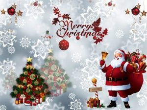 merry christmas quotes slogans sayings 2017 merry xmas quotes - Christmas Slogans
