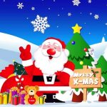 Merry Christmas Whatsapp Dp – Christmas Whatsapp Dp 2017