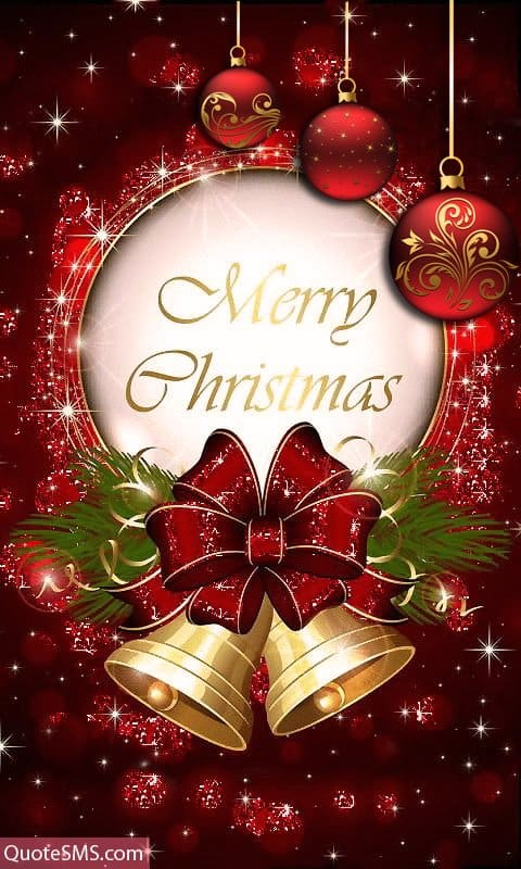 Christmas Pictures Download.Merry Christmas Photos Download Masti Master