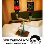 Download Funny Photo