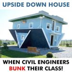 Civil Engineers Funny Photo