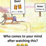 Very funny Cartoon photo gallery