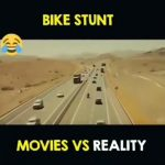 Funny Bike Stunt – Best Funny BIke Stunts