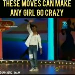 Funny Dance Video Clip for WhatsApp