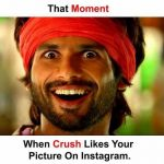 That Moment – Download Funny Photo